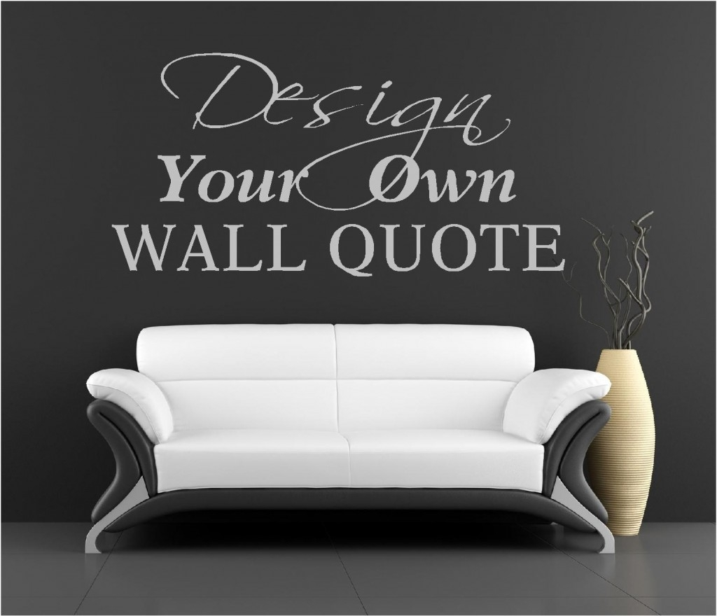 Wall Art Designs: Custom Photo Wall Art Into Customized Create Cheap Inside Personalized Wall Art (View 5 of 20)