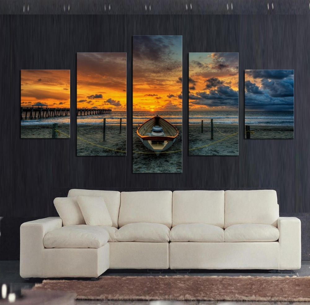 Wall Art Designs: Easy Canvas Wall Art Prints World Cheap Canvas Art Within Cheap Large Canvas Wall Art (Photo 3 of 20)