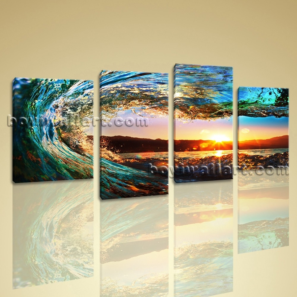 Wall Art Designs: Large Canvas Wall Art Sale That Worthdesign Within Cheap Canvas Wall Art (View 19 of 20)