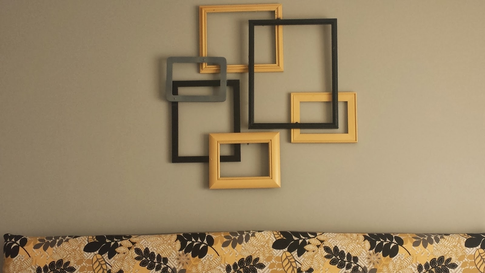 Wall Art Designs: Wall Art Frame Living Room Decoration For Bedroom with regard to Cheap Framed Wall Art (Image 20 of 20)