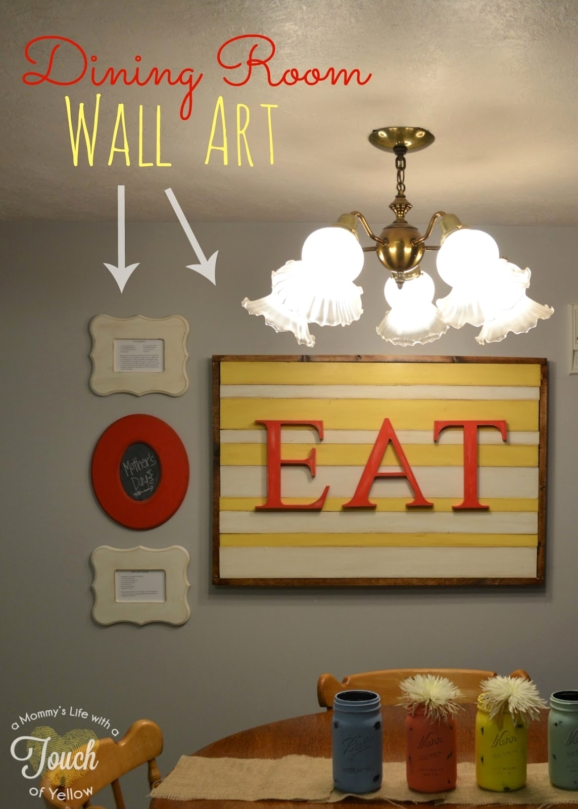 Wall Art Dining Room Wonderful With Images Of Photography New At In Wall Art For Dining Room (Photo 17 of 20)