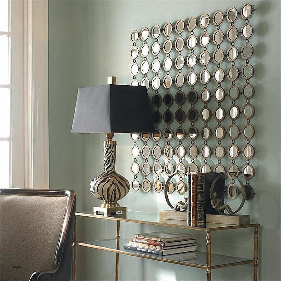 Wall Art. Elegant Small Round Mirrors Wall Art: Small Round Mirrors regarding Mirrored Wall Art (Image 18 of 20)