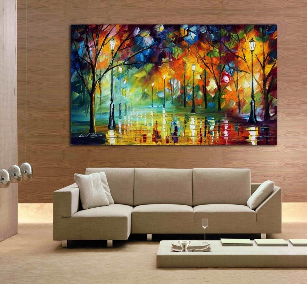 Wall Art For Living Room Cheap Framed Formal Walls Uk Nz India For Framed Wall Art For Living Room (Photo 8 of 20)
