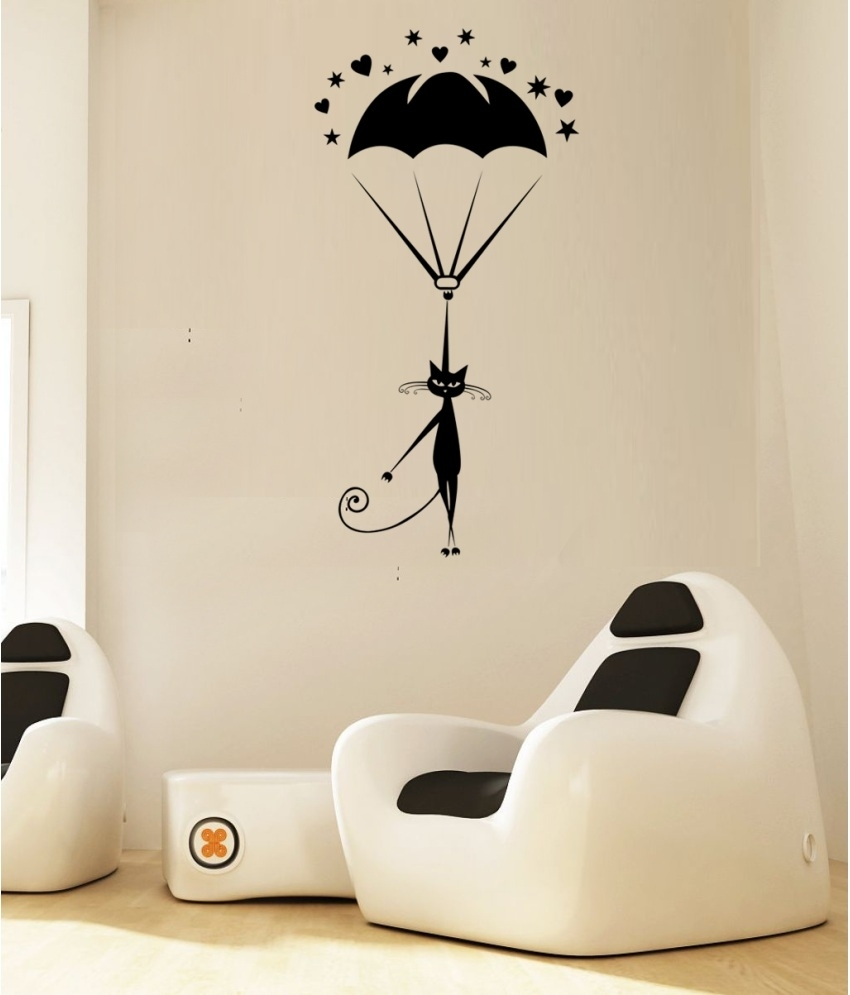Wall Art: Glamorous Wall Decor Stores Home Art For Walls, Wall Pertaining To Art For Walls (Photo 17 of 20)