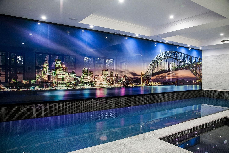 Wall Art | Glass Wall Art | Featured Wall Art | Glass Featured Wall Art with regard to Glass Wall Art (Image 16 of 20)