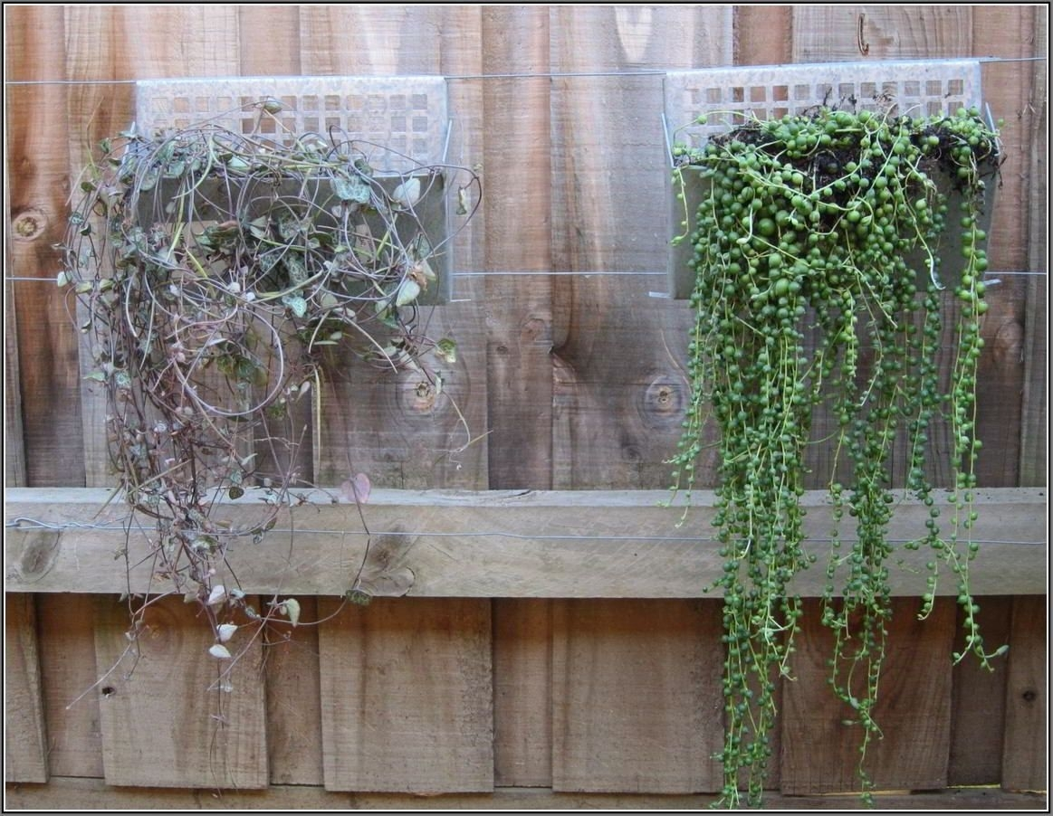 Wall Art Ideas Design : Beautify Outside Wall Art Ideas, Garden Wall within Outside Wall Art (Image 19 of 20)