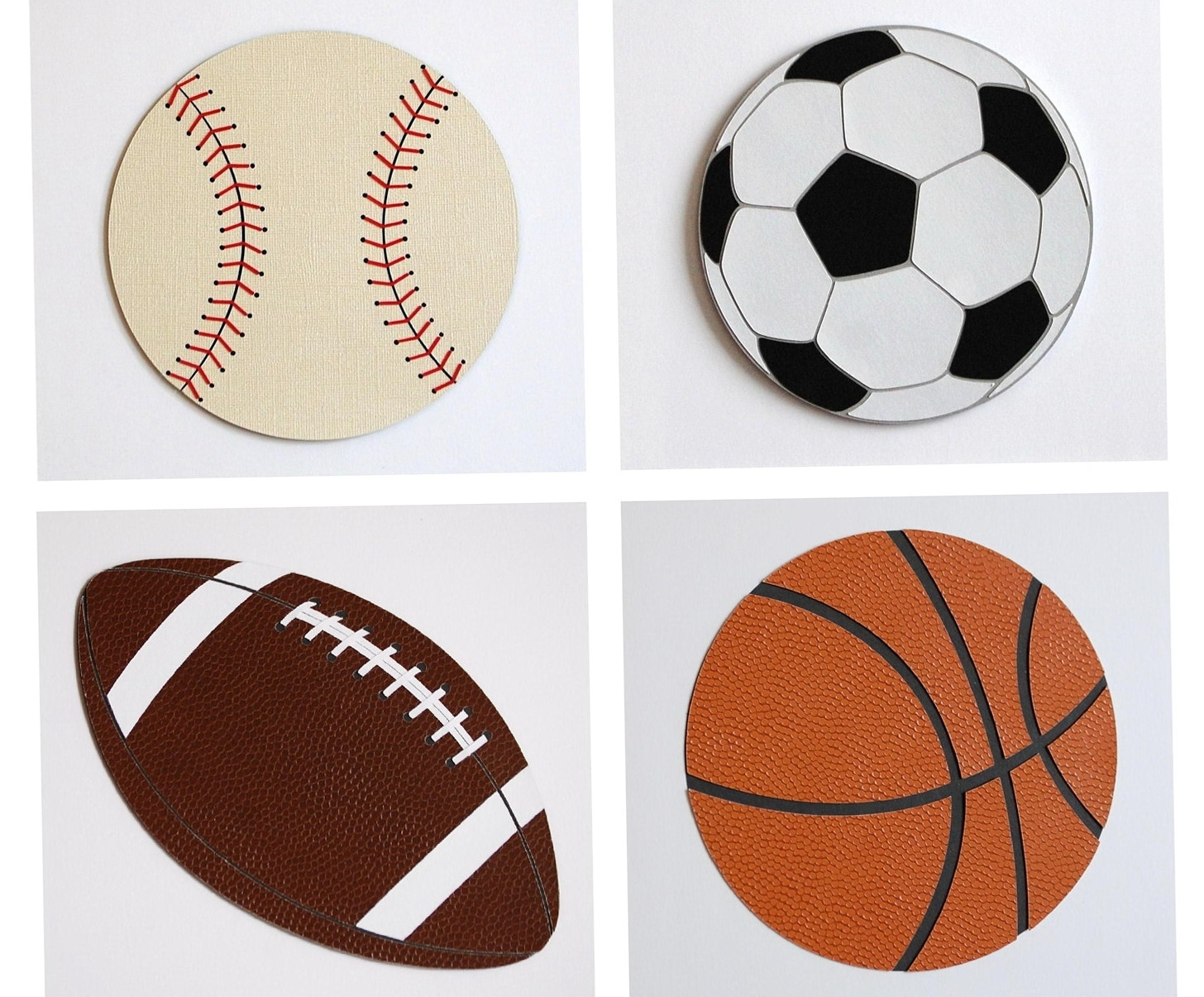 Wall Art Ideas Design : Kids Boys Wall Art Sports Nice, Sports Inside Sports Wall Art (View 18 of 20)