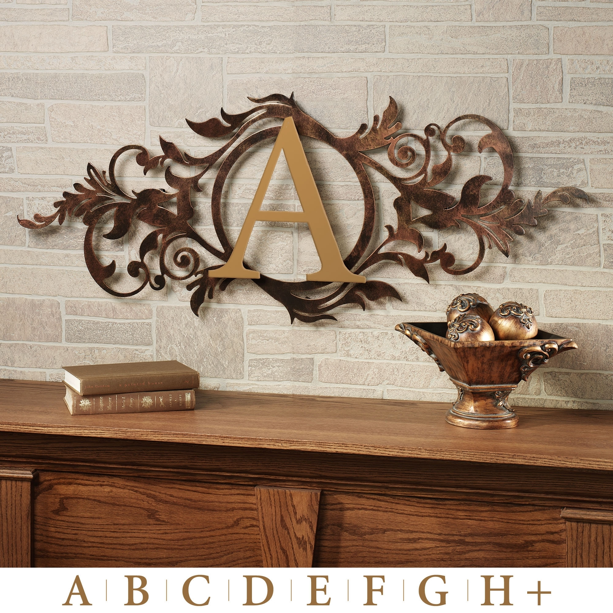 Wall Art Ideas Design : Recommended Product Horizontal Wall Art Inside Horizontal Wall Art (View 4 of 20)