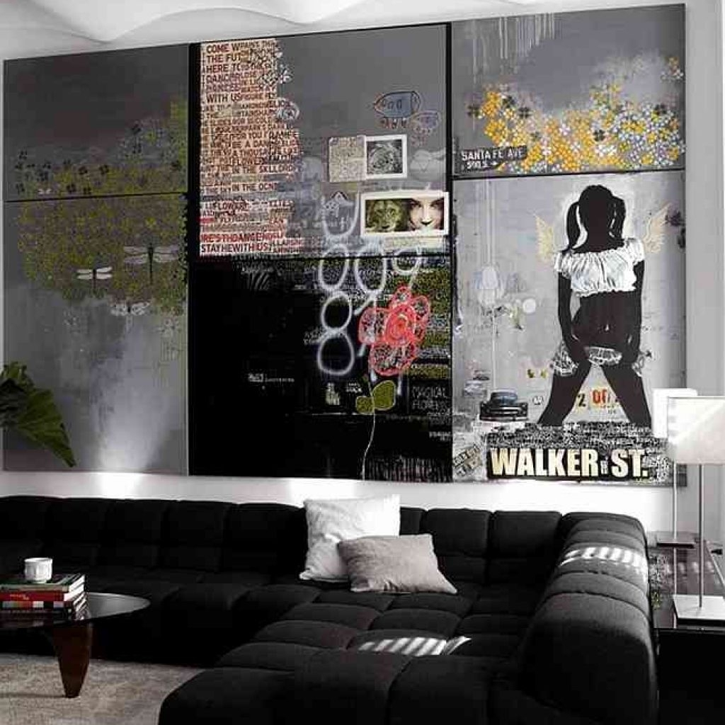 Wall Art Ideas For Living Room Petite Manly Wall Decor Choice Image Inside Manly Wall Art (View 8 of 20)