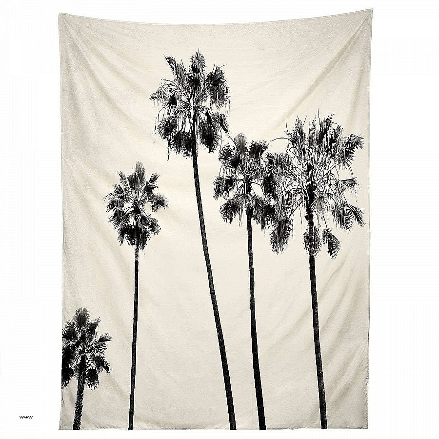 Wall Art. Lovely Stick On Wall Art Trees: Stick On Wall Art Trees in Palm Tree Wall Art (Image 19 of 20)