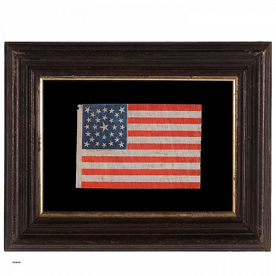 Wall Art. Lovely Wooden American Flag Wall Art: Wooden American Flag for Vintage American Flag Wall Art (Image 19 of 20)