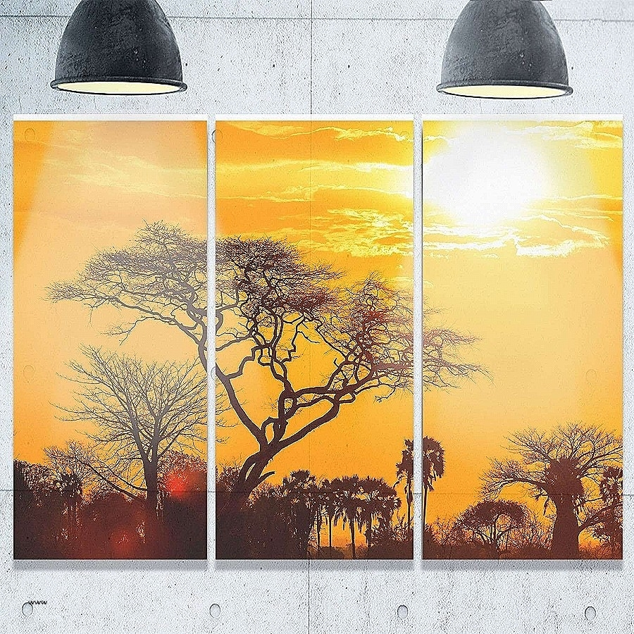 Wall Art. New African Wall Art And Decor: African Wall Art And Decor for African Wall Art (Image 19 of 20)