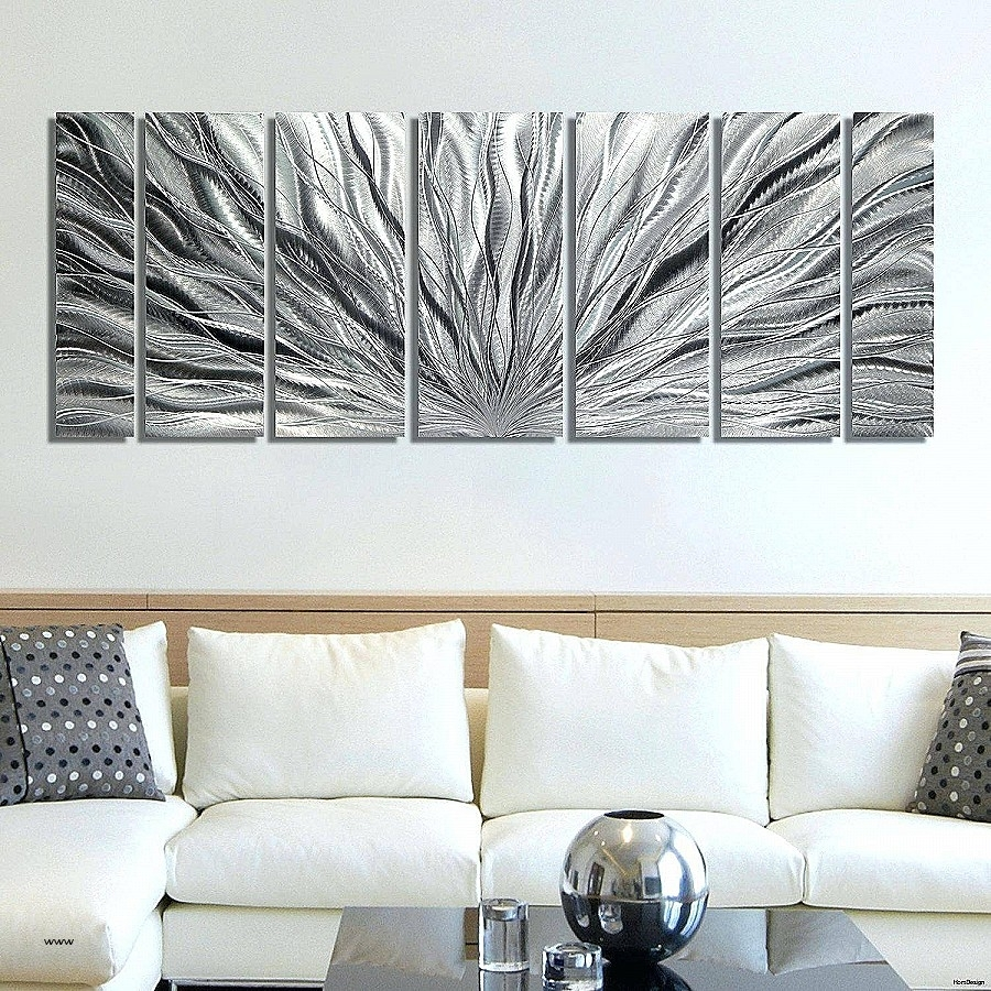 Wall Art. New Art For Big Walls: Art For Big Walls Lovely 60 Lovely with Big Wall Art (Image 19 of 20)