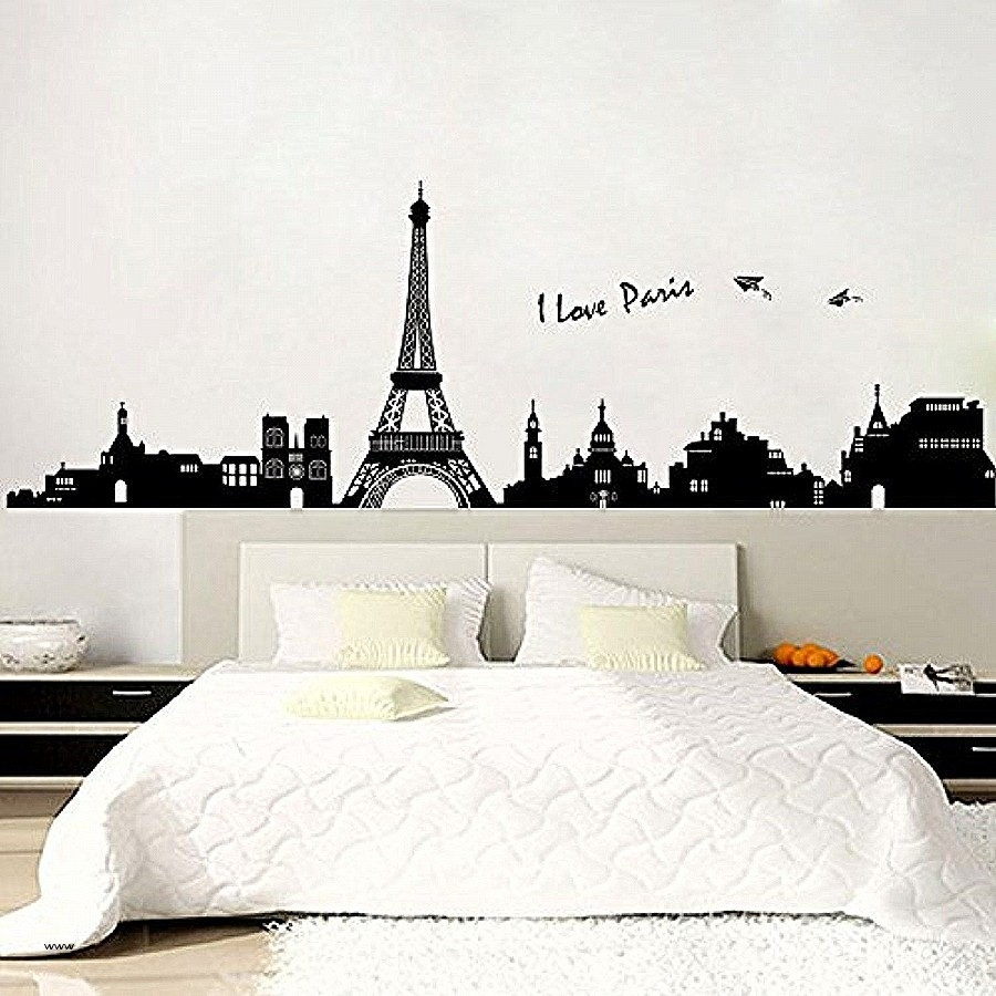 Wall Art. New Map Of Paris Wall Art: Map Of Paris Wall Art Beautiful with regard to Paris Wall Art (Image 20 of 20)