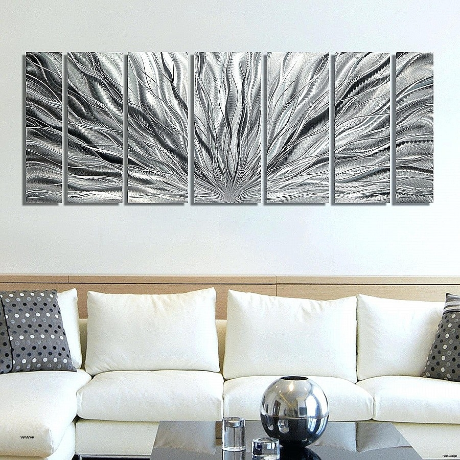 Wall Art. New Touch Of Class Metal Wall Art: Touch Of Class Metal Throughout Touch Of Class Wall Art (Photo 20 of 20)