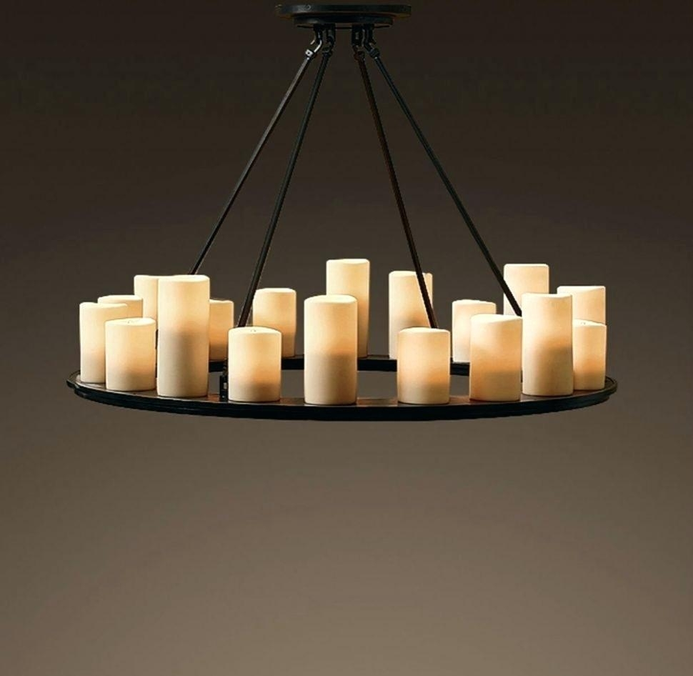 Wall Candles Candle Art Decor Outdoor Lanterns Holders Target Throughout Outdoor Lanterns At Target (Photo 2 of 20)