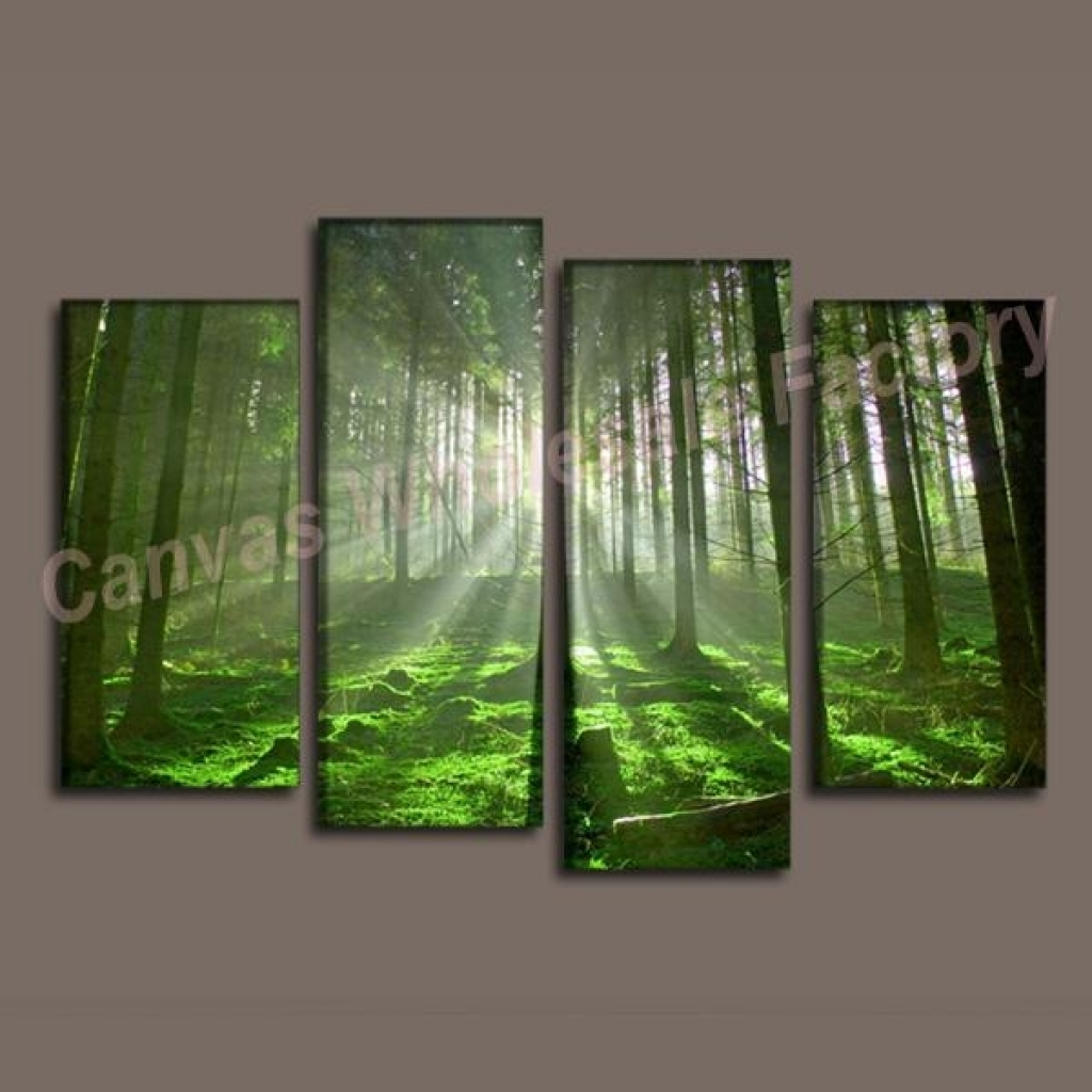 Wall Decor Art Canvas Wall Art Design Cheap Wall Art Ideas Online Within Cheap Canvas Wall Art (View 20 of 20)
