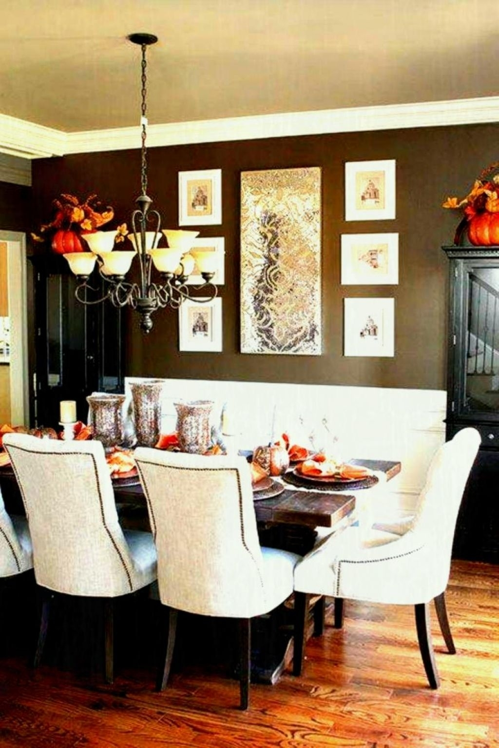 Wall Decor For Dining Room Best Of Decoration Of Dining Room For Wall Art For Dining Room (Photo 20 of 20)