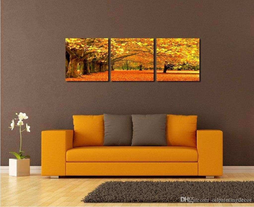 Wall Decor Framed Inspirational Paintings For Living Room Decor with Framed Wall Art for Living Room (Image 20 of 20)