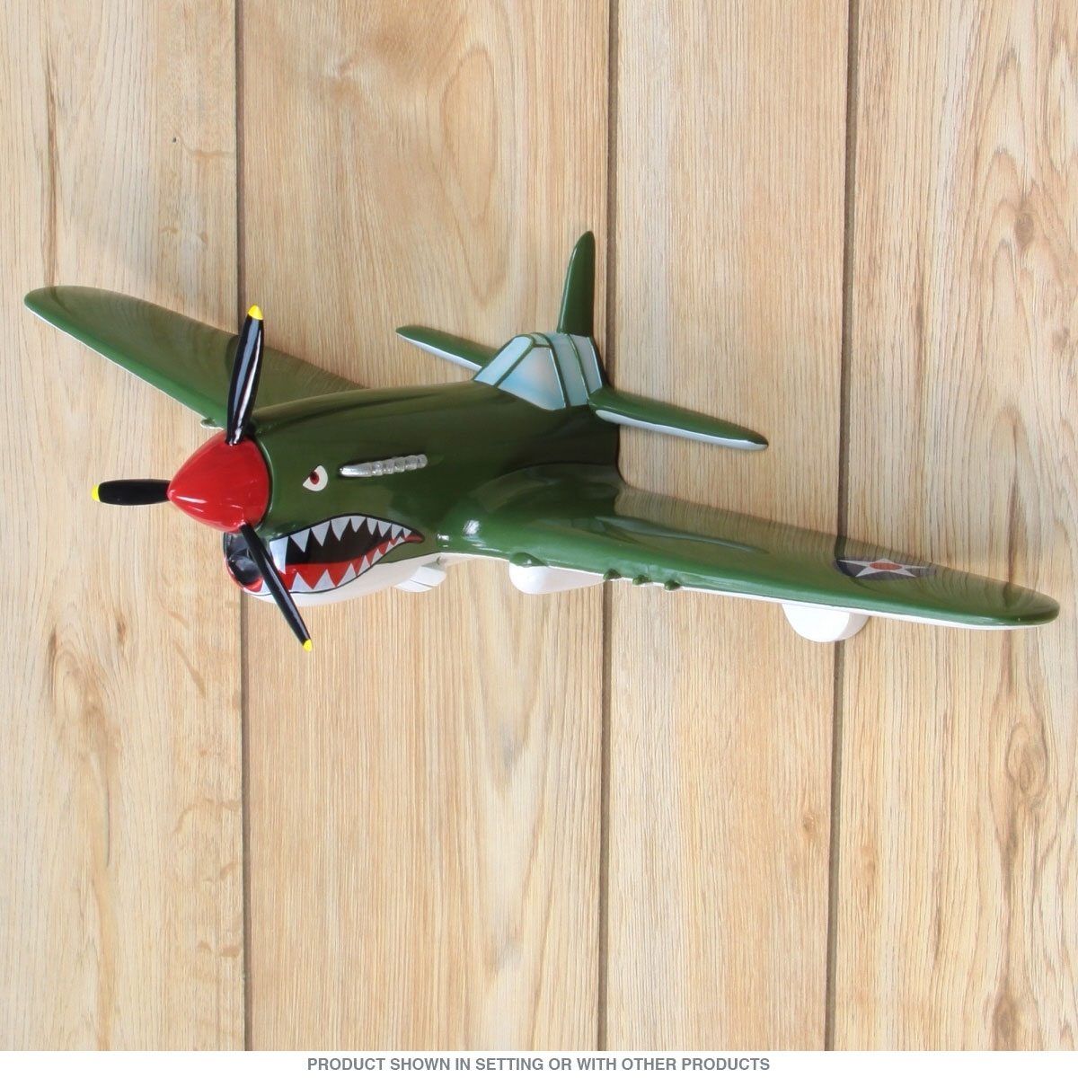 Wall Decor: Metal Airplane Wall Decor Metal Airplanes, Aviation Wall with regard to Airplane Wall Art (Image 20 of 20)