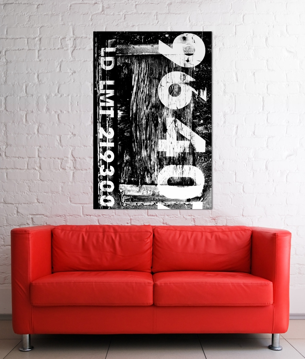 Wall Decoration. Industrial Wall Art - Wall Decoration And Wall Art throughout Industrial Wall Art (Image 20 of 20)