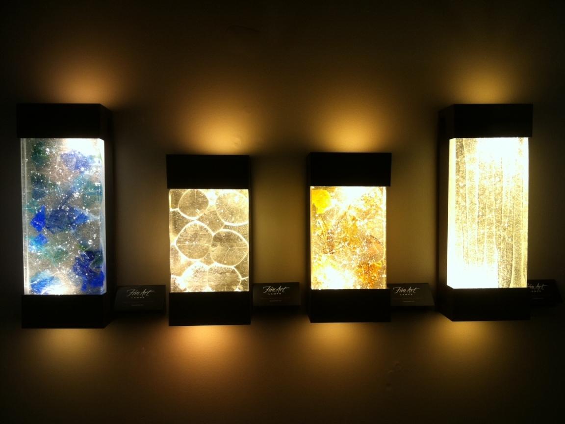 Wall Lamp Bedroom, Light Up Wall Art Wall Art With Led, Wall Art throughout Light Up Wall Art (Image 18 of 20)