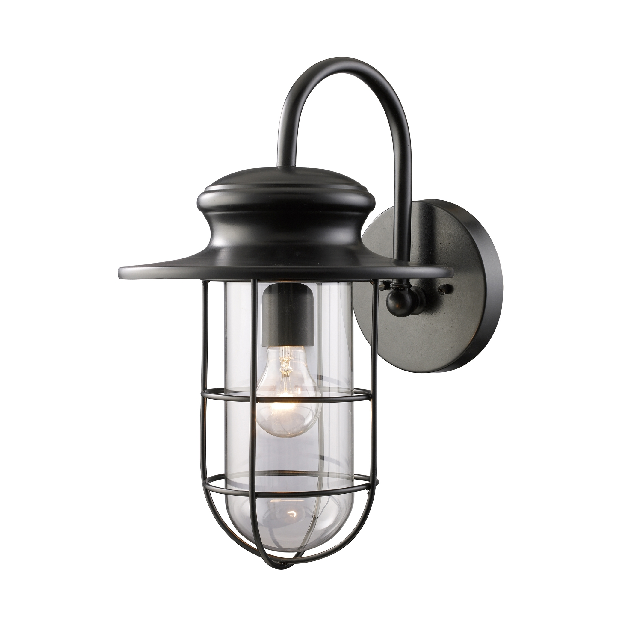 Wall Mount Porch Lights And Solar Powered Led Outdoor Landscape With Regard To Led Outdoor Lanterns (Photo 15 of 20)
