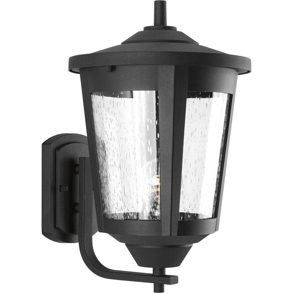 Weather Resistant   Outdoor Wall Mounted Lighting   Outdoor Lighting Within Gold Coast Outdoor Lanterns (Photo 6 of 20)