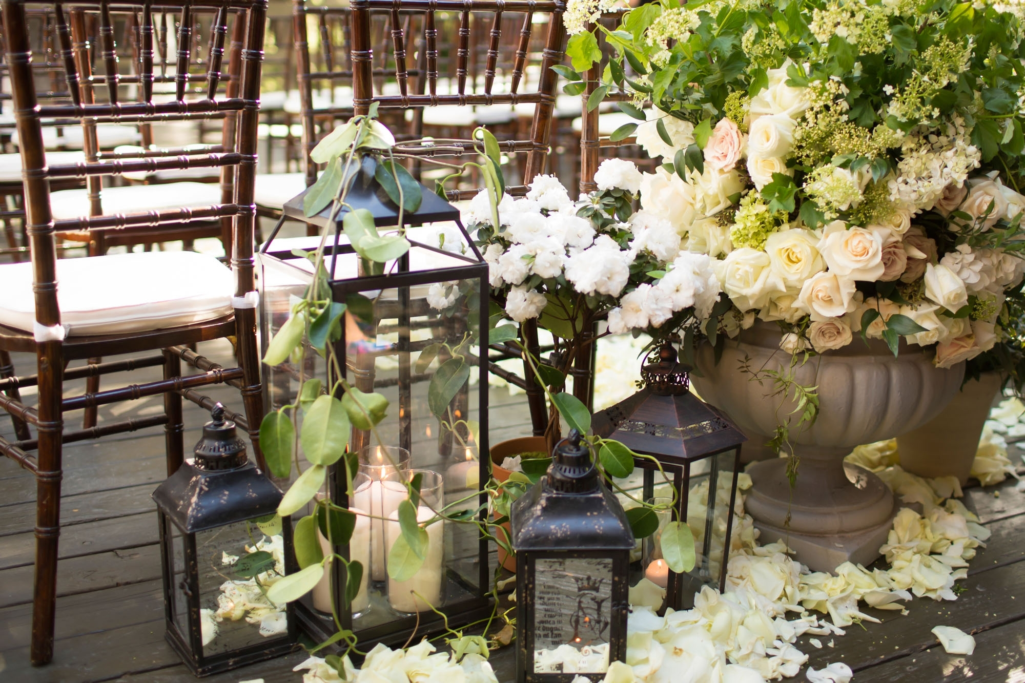 Wedding Accessories Outdoor Lanterns For Weddings Tall Candle with Outdoor Lanterns For Wedding (Image 18 of 20)