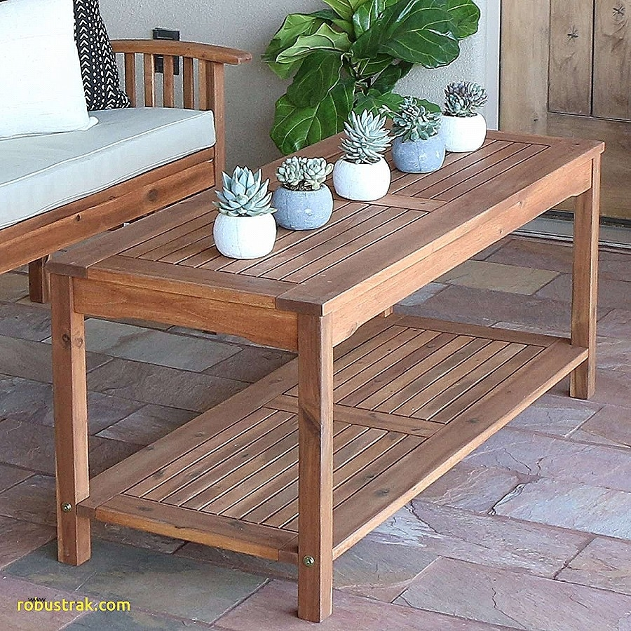 Where Can I Get Coffee   Coffee Drinker Throughout Fresh Cut Side Tables (Photo 22 of 30)