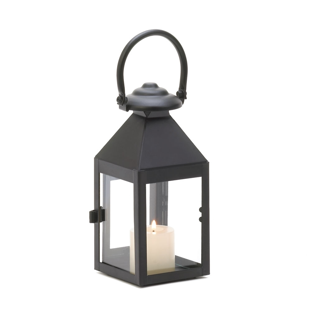 Wholesale Candle Lanterns | Cheap Candle Lanterns For Sale In Bulk Inside Inexpensive Outdoor Lanterns (View 19 of 20)