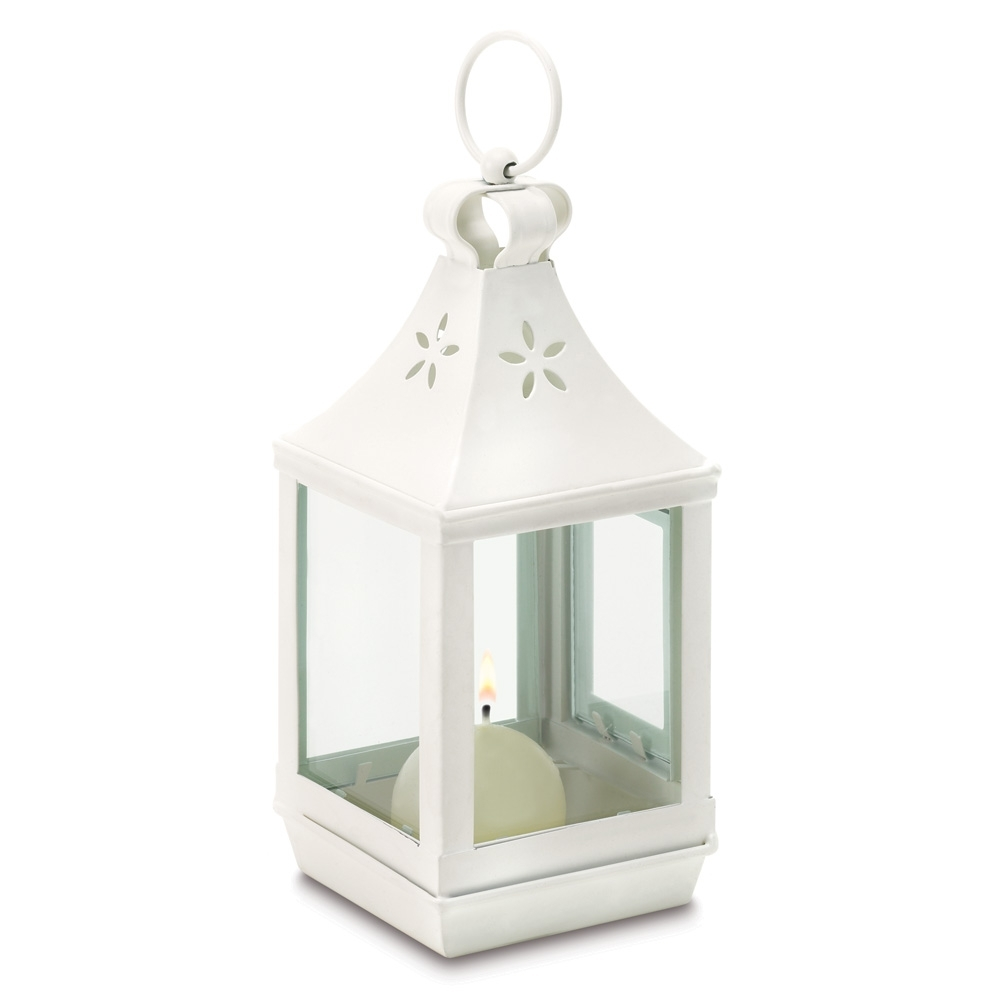 Wholesale Candle Lanterns | Cheap Candle Lanterns For Sale In Bulk With Regard To Inexpensive Outdoor Lanterns (View 20 of 20)