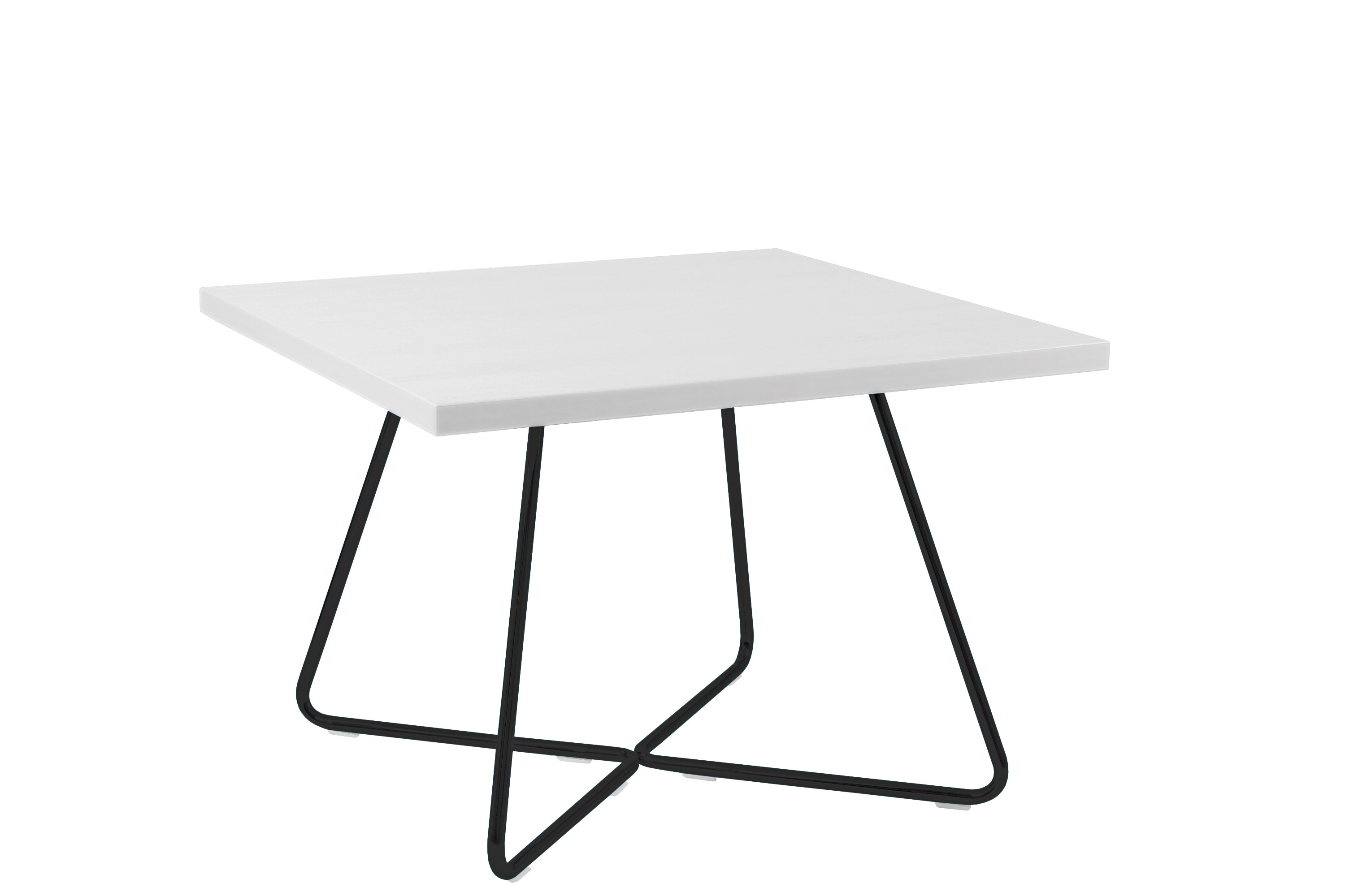 Wire Coffee Table From Frovi Furniture Design | Frovi Intended For Black Wire Coffee Tables (Photo 17 of 30)