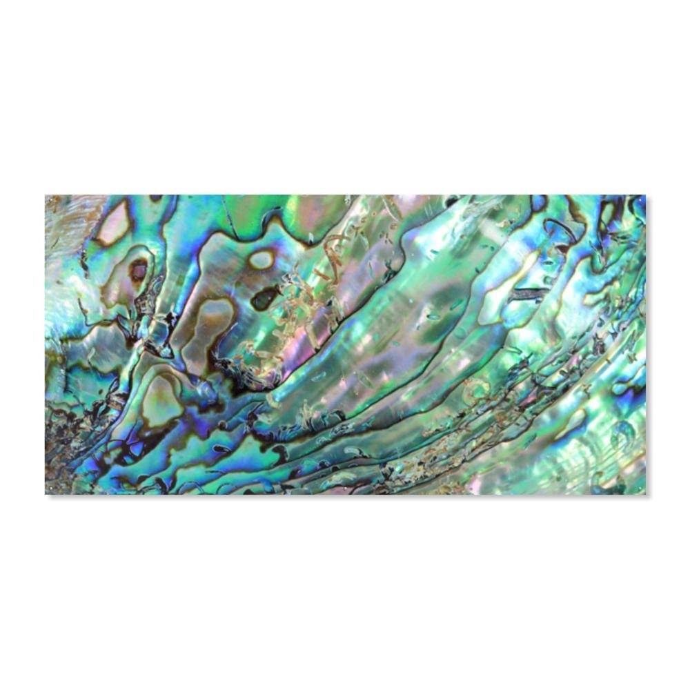 Wonderful Decor - The Number One Interior Decorator In Johannesburg for Glass Wall Art (Image 19 of 20)