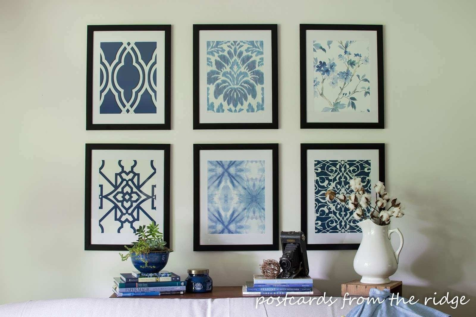 Wood Medallion Wall Art New Unique Best Wall Art Sites 19 For regarding Ceiling Medallion Wall Art (Image 20 of 20)