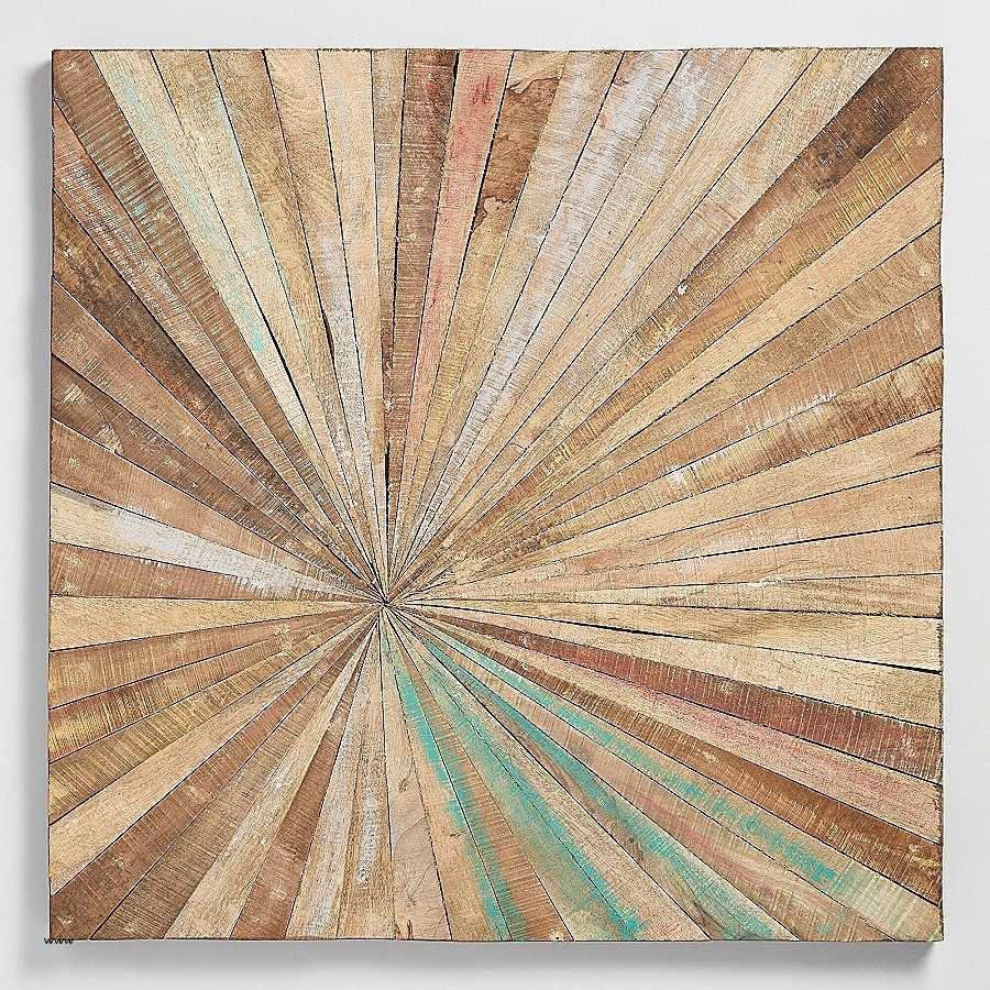 Wood Medallion Wall Art New Wood Art Wall Decor Home Decor – Mehrgallery With Wood Medallion Wall Art (View 17 of 20)