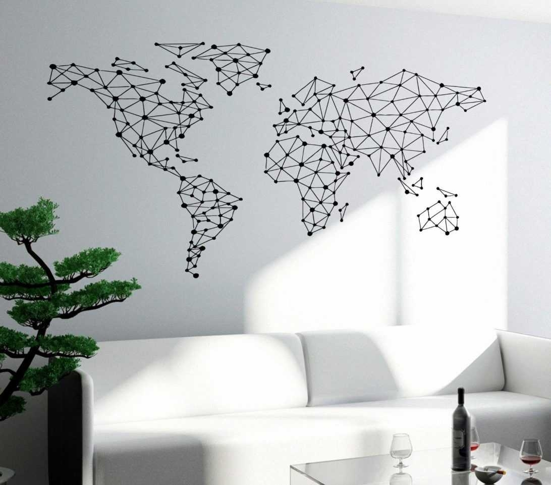 World Maps Wall Decor Pictures Oversized Map Art Stores Globe. Map within World Map For Wall Art (Image 19 of 20)