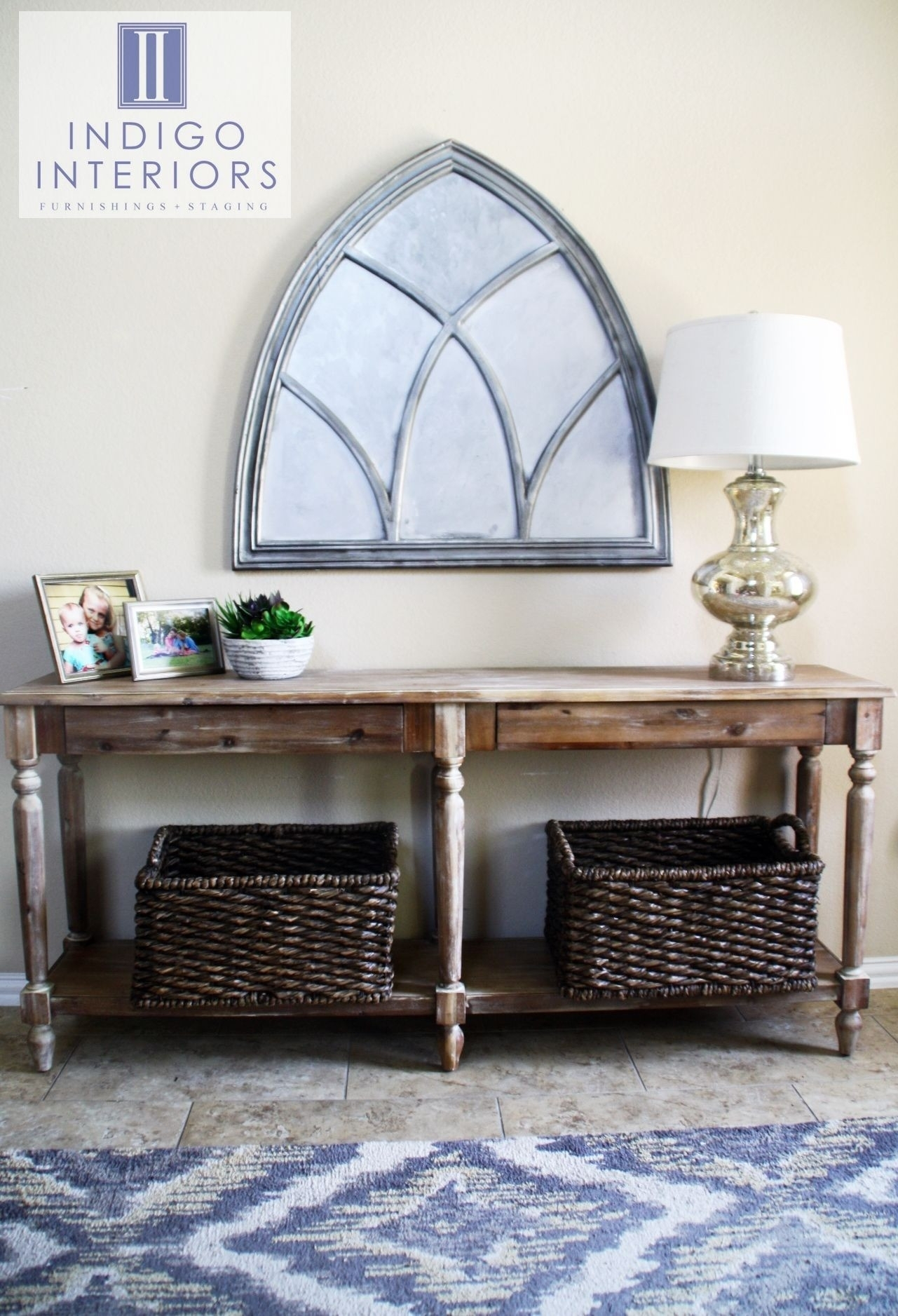 World Market Metal Wall Art Elegant Decorating Ideas For Entryway Within World Market Wall Art (View 19 of 20)