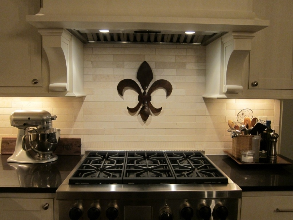 Wrought Iron Wall Decor Grilles | Wanderpolo Decors : The Superb Of Regarding Wrought Iron Wall Art (View 7 of 20)