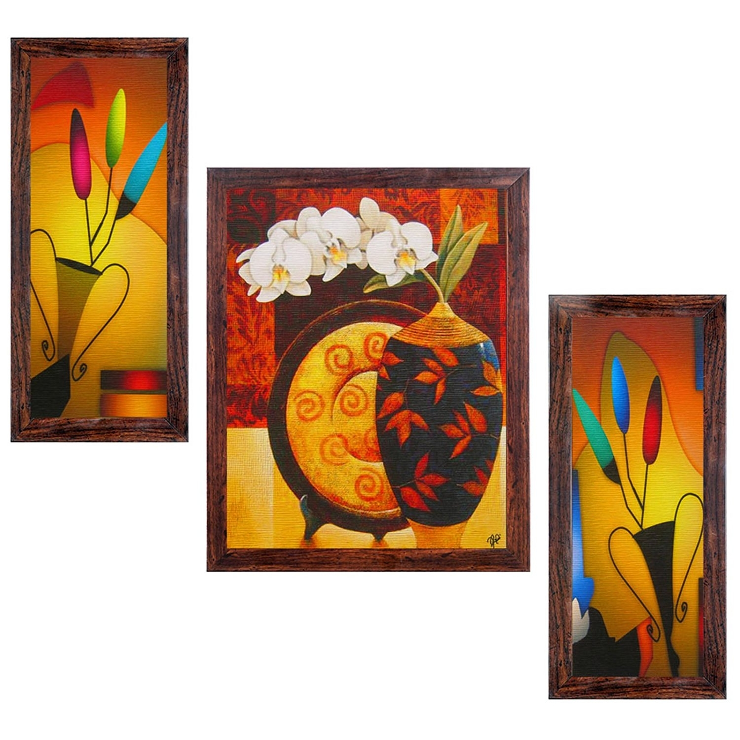 Xg Zsiwhl Sl Beautiful Wall Art Paintings - Home Design And Wall pertaining to Wall Art Paintings (Image 19 of 20)