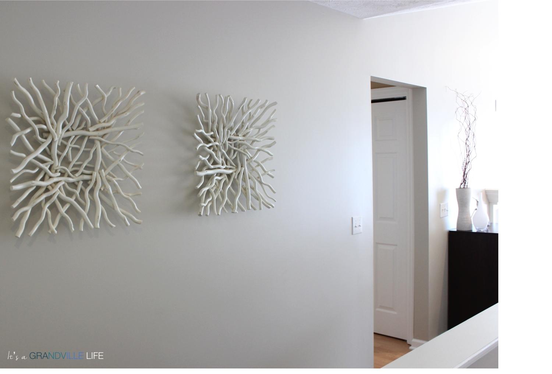 Best 20+ of Z Gallerie Wall Art