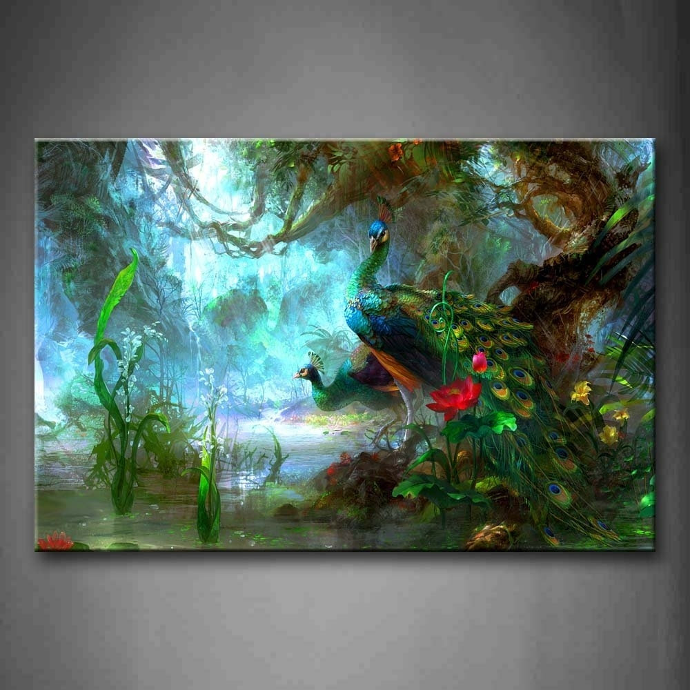 Zudwotvfl Sl Awesome Projects Wall Art Paintings - Best Home Design with Wall Art Paintings (Image 20 of 20)