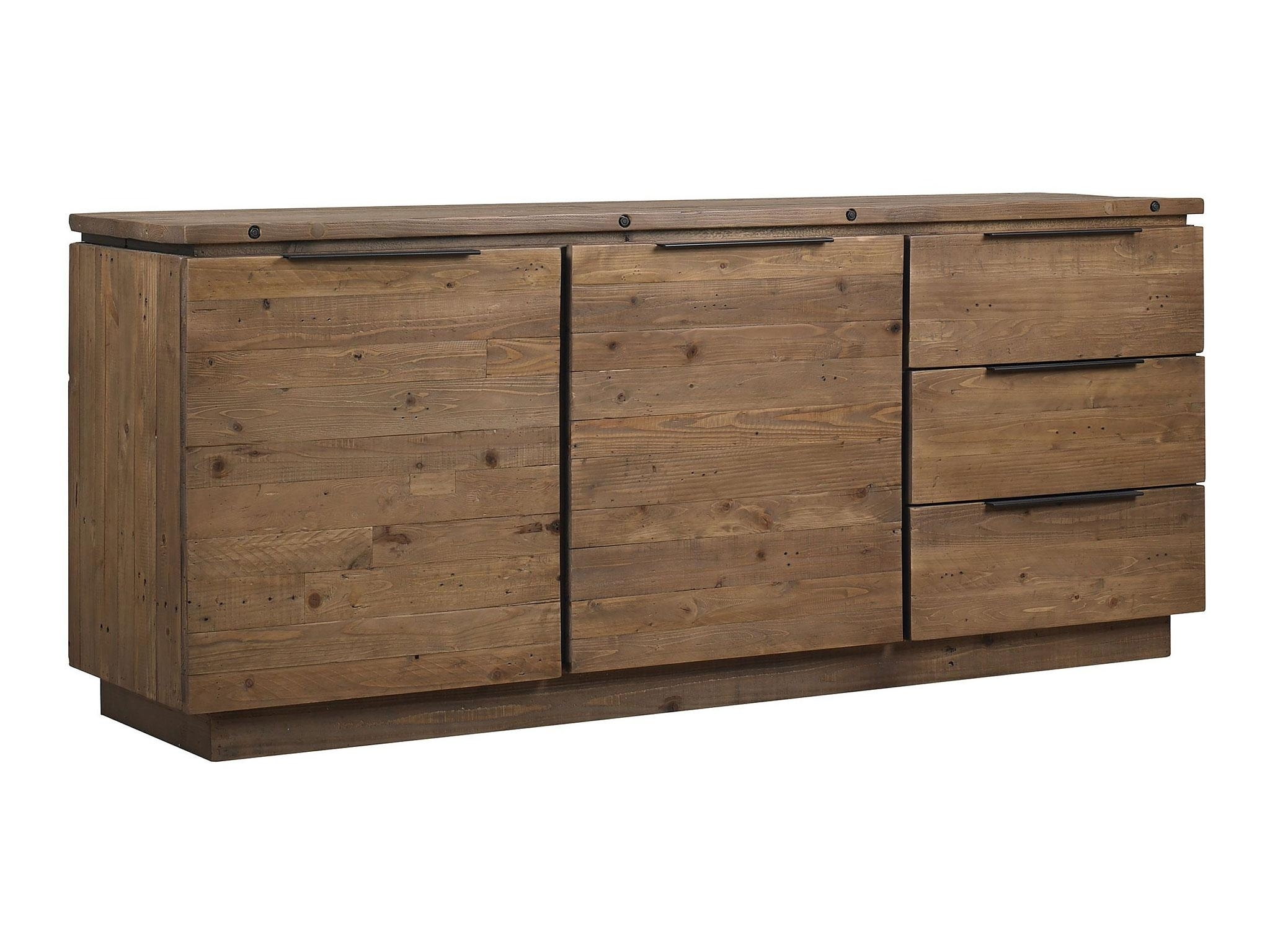 10 Best Sideboards | The Independent For Oil Pale Finish 3 Door Sideboards (View 1 of 30)