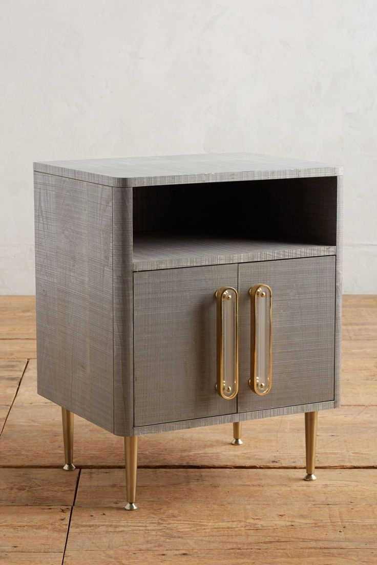 104 Best 角几 Images On Pinterest | Occasional Tables, Chairs And within Geo Capiz Sideboards (Image 2 of 30)