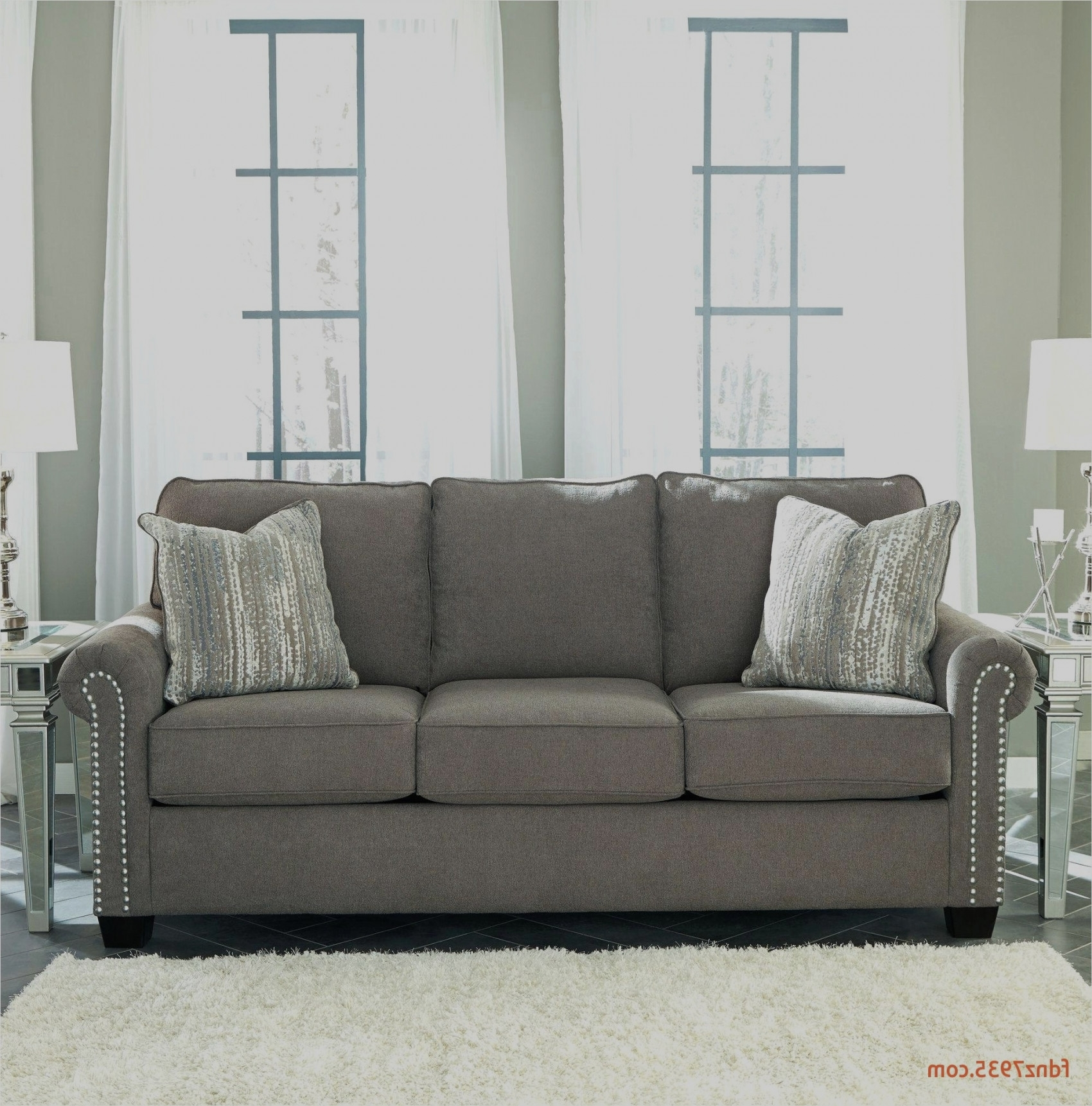 16 Oversized Sectional Sofa With Chaise ~ Fresh Home Design Ideas regarding Delano 2 Piece Sectionals With Raf Oversized Chaise (Image 2 of 30)