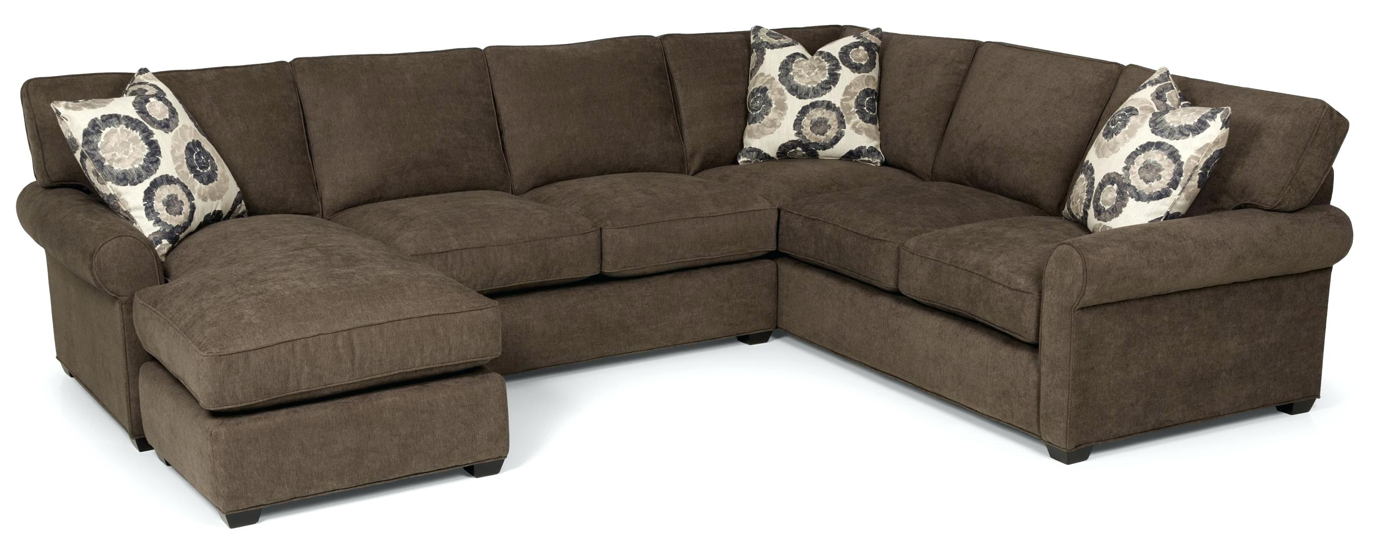 2 Piece Sectional Sofa With Chaise 2 Piece Sectional With Chaise throughout Jobs Oat 2 Piece Sectionals With Left Facing Chaise (Image 1 of 30)