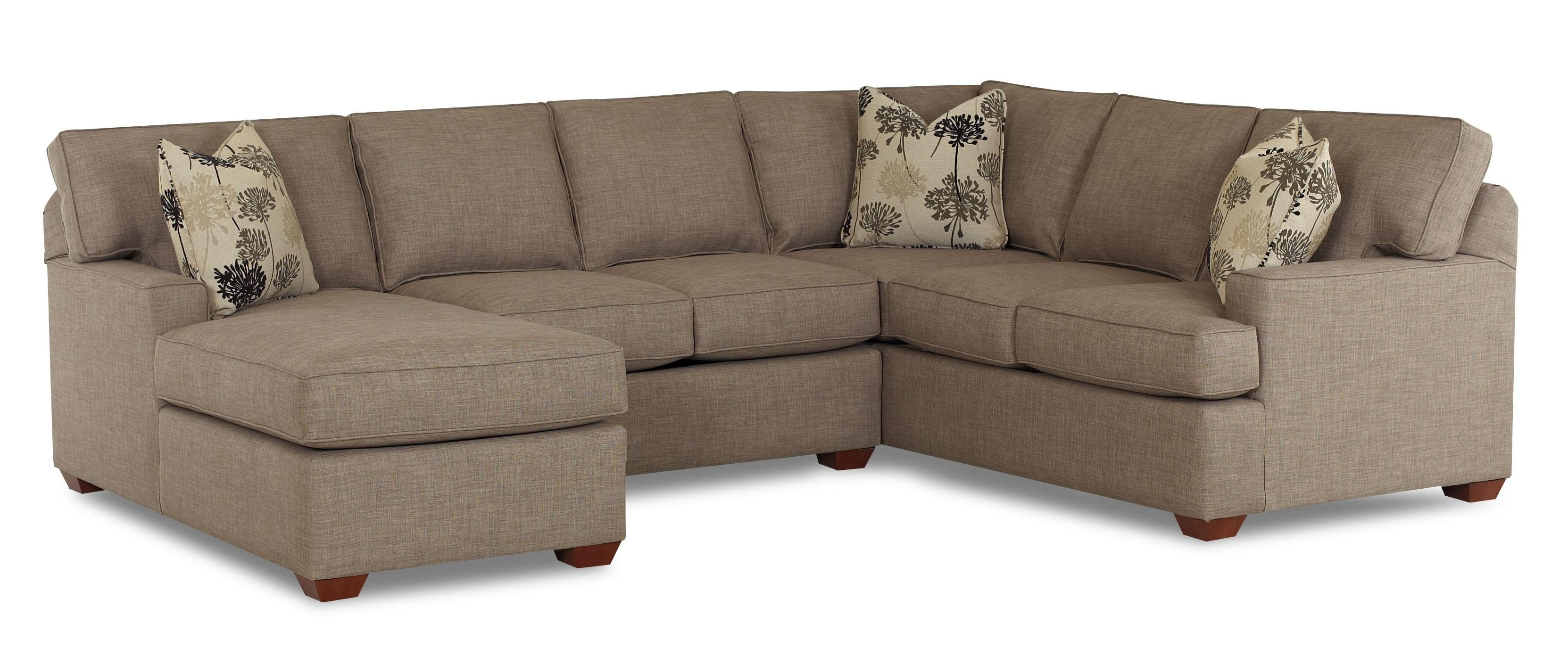 22 3 Piece Sectional Sofa | Euglena.biz Regarding Tatum Dark Grey 2 Piece Sectionals With Laf Chaise (Gallery 27 of 30)