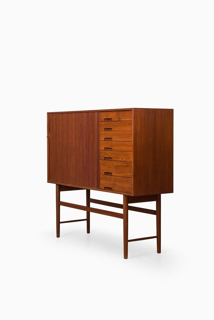 2355 Best Мебель. Интересно. Images On Pinterest | Armchairs, Chairs pertaining to Palazzo 87 Inch Sideboards (Image 1 of 30)
