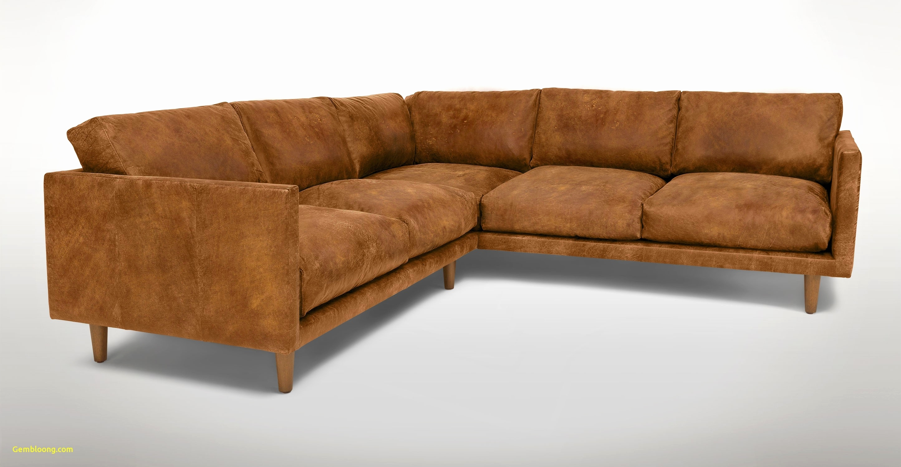 27 Elegant Shallow Seat Depth Sofa Images - Everythingalyce in Egan Ii Cement Sofa Sectionals With Reversible Chaise (Image 2 of 30)