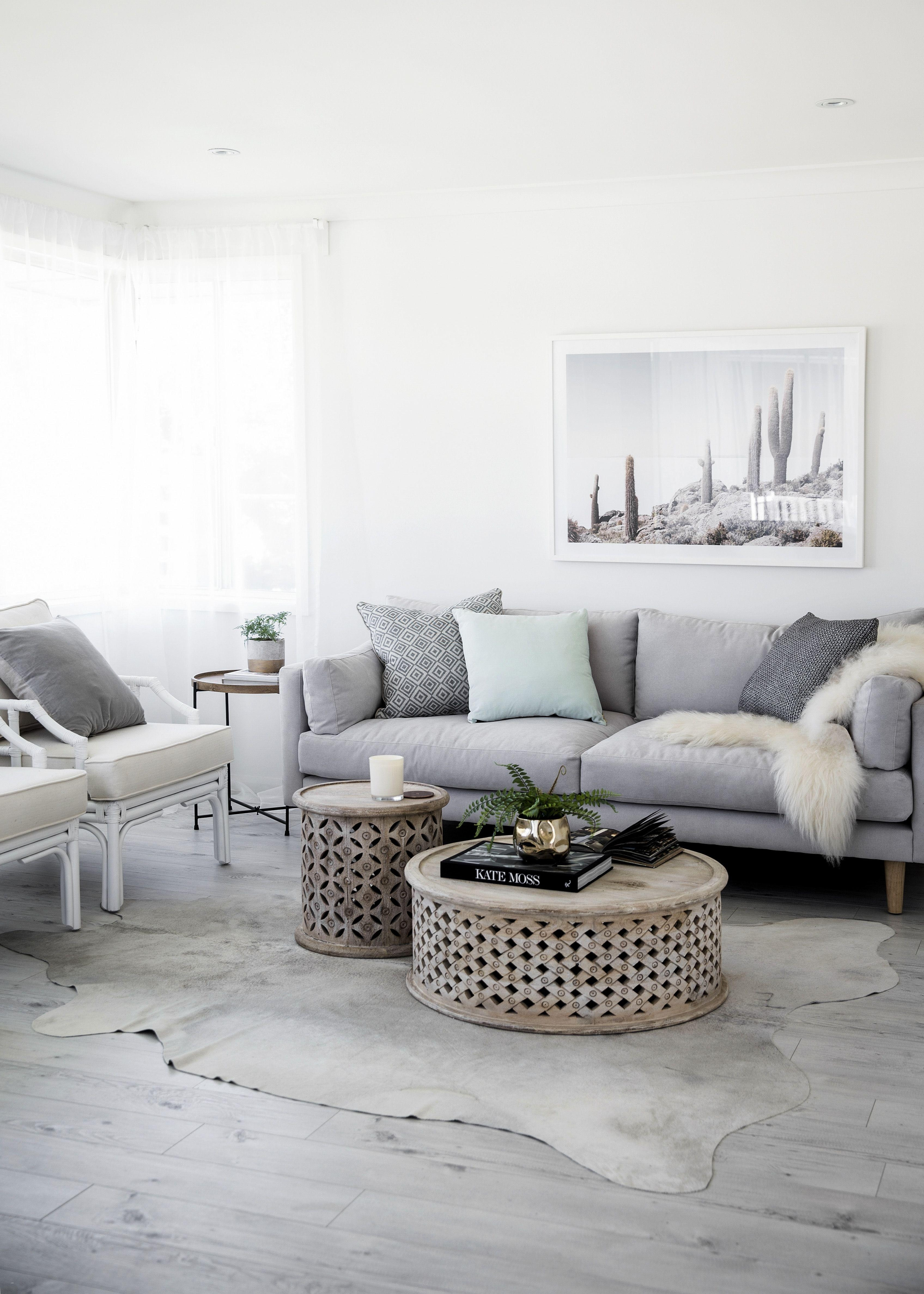 27 Inspirational Light Grey Sofa Decorating Ideas Images with Aquarius Dark Grey 2 Piece Sectionals With Raf Chaise (Image 3 of 30)